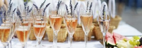 Hire Bartenders For Weddings & Private Parties